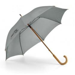 Parapluie Clan TT